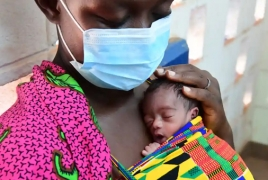 UNICEF: 6,000 more children could die each day from preventable causes