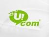 Արմավիրում անհայտները շարքից հանել են Ucom-ի կայանը՝ խոշոր վնաս պատճառելով