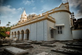 Ինչպես ավարտվեց Բանգլադեշի հայ համայնքի պատմությունը
