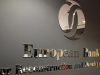 EBRD forecasts Armenia's economy will shrink by 3.5%