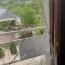 ВС Азербайджана обстреляли жилые дома армянского села Беркабер