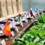 ԵԱՏՄ ղեկավարների գագաթնաժողովը տեսակոնֆերանսով կանցկացվի