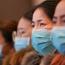 China passes 1-month mark for no new coronavirus deaths