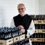 Belgian monks restart exclusive beer production