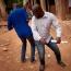 WHO: Africa facing a quarter of a billion coronavirus cases