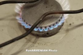 Пашинян - о российском газе: Сейчас не лучшее время для повышения цены