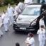 Բելգիայում բժիշկներն «արհամարհանքի և ամոթի միջանցք» են սարքել վարչապետի համար