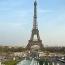 Во Франции хотят возобновить работу турсектора в июне
