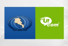 Armenia Union of Employers concerned over Ucom developments