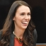 New Zealand PM turned away from cafe under Covid-19 restrictions