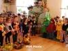 Երևանի մանկապարտեզներում նոր ընդունելությունը դադարեցված է
