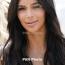 Kim Kardashian West launches face masks