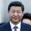 Китайский лидер отвергает обвинения в сокрытии информации о коронавирусе