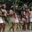 First coronavirus infection confirmed in Ecuador's Amazon tribe