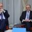 Yerevan, Baku could agree Karabakh meeting when Covid-19 slows down