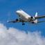 Грузия ведет переговоры со странами Балтии о восстановлении авиасообщения