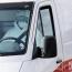 ՌԴ-ում կորոնավիրուսից ռեկորդային թվով մարդ է մահացել