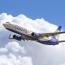 Barcelona-Minsk-Yerevan flights coming from June 2