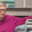 Bill Gates shares his traditional summer reading list