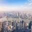 Չինաստանը մտադիր է մինչև տարեվերջ վերացնել աղքատությունը