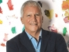 Pandemic sales: Larry Gagosian's online business fetches $14 million