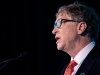 40% of Republicans think Bill Gates planning to implant microchips: poll
