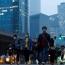 В Китае за сутки не выявили ни одного случая активного заражения коронавирусом