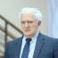 Заявление главы Минздрава Армении вызвало раздраженную реакцию в Тбилиси