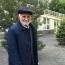 В Армении 96-летний мужчина вылечился от коронавируса