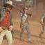 Британская компания проводит рабочие встречи в игре Red Dead Redemption 2 вместо Zoom