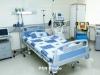 Armenia coronavirus infections grow by 359 to reach 6661