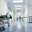 В Армении осталось всего около 30 реанимационных коек для пациентов с Covid-19