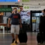 U.S. bans arrivals from Brazil as Covid-19 death toll surges