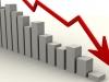 Armenia economic activity shrank 17% during April