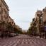 Դատարկ փողոցներ, վարակի նվազագույն դեպքեր․ Ինչպես Վրաստանը հաջողեց կորոնավիրուսի դեմ պայքարում