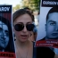 The Guardian. Relatives of Armenian axed to death by Azeri officer want justice