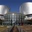 ECHR: Azerbaijan failed to enforce jail term for hate crime against Armenian