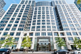 Сын главы МИД Азербайджана купил в Нью-Йорке 2 квартиры за $4