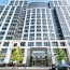 Azerbaijani FM's son bought 2 homes worth $4.2m in New York City
