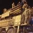 США обвиняют РФ в переброске боевой авиации в Ливию