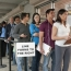 Харари: От автоматизации труда особенно пострадают страны третьего мира