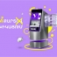 Evocabank unveils first cardless cash withdrawal in Armenia