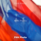 Armenia celebrates 102nd anniversary of the First Republic