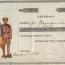 Ամերիկաբնակ Բրյուս Պողոսյանը ՊՆ նախարարին 1920թ․ փաստաթուղթ է փոխանցել