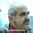 Ռուբեն Բաբայանը՝ աշխատասիրության իր «պատվաստանյութերի» մասին
