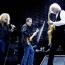 Led Zeppelin's Celebration Day Concert Film to stream for free
