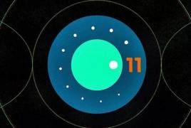Google delays Android 11 Beta announcement amid U.S. unrest