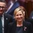 Australian Senator backs Armenian Genocide recognition