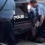 В США бывший полицейский задержан из-за убийства афроамериканца