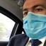 У премьера Армении и всей его семьи выявлен коронавирус
